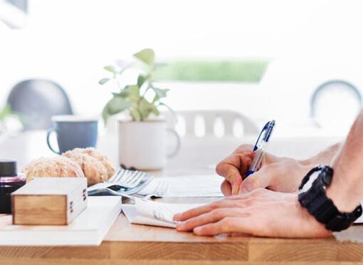 Faircape Management Services Superior Property Management