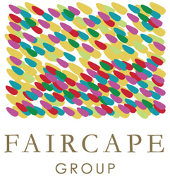 Faircape Management Services Superior Property Management