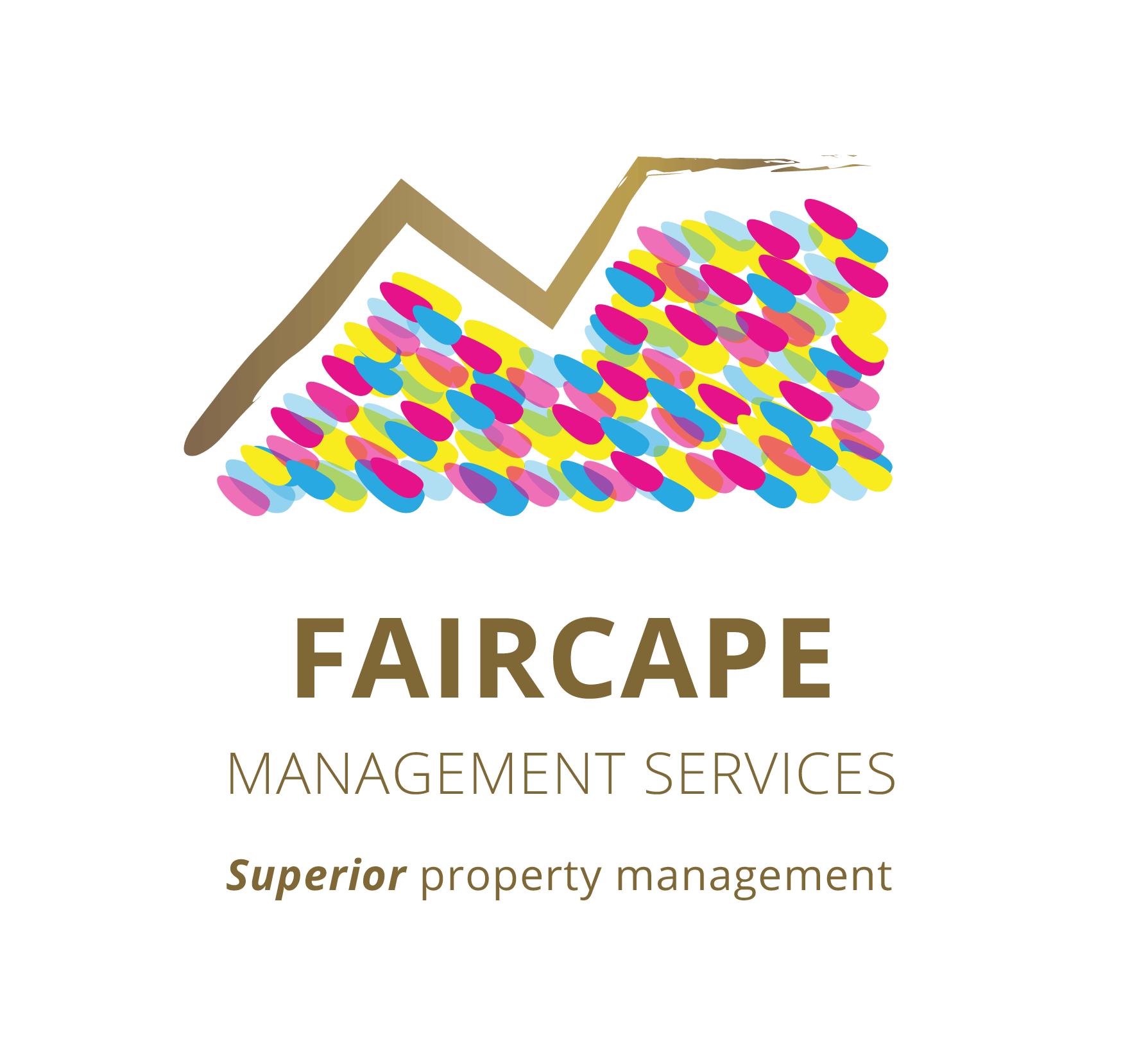 Faircape Management Services
